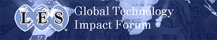 Global Technology Impact Forum